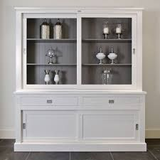dark grey bookcase - Google Search