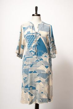 www.trendlistr.com/user?utm_content=buffera5456&utm_medium=social&utm_source=pinterest.com&utm_campaign=buffer - Vintage clothes for modern people / Shop the world's best hand-selected vintage!