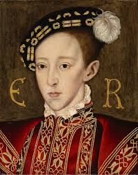 Edward VI King of England (Reign: Jan. 1547 to July The son of Henry VIII and Jane Seymour, Edward was the third monarch of the Tudor dynasty and England's first monarch raised as a Protestant. Edward VI died on 6 July aged Portrait by William Scrots, c. Marie Tudor, Dinastia Tudor, Tudor Rose, Mary Boleyn, Anne Boleyn, Tudor History, British History, Full History, Asian History
