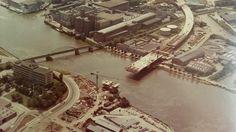 noorderbrug 1983?