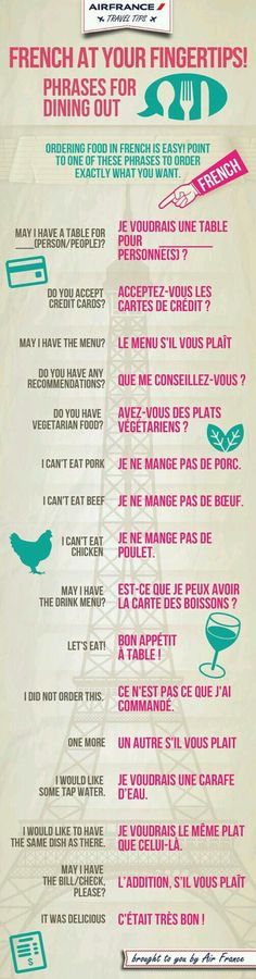 N/A #frenchparentingtips