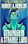 Stranger in a Strange Land (Original Uncut Version)