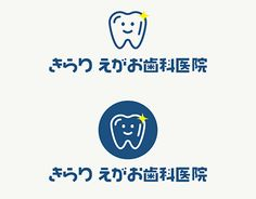 """Check out new work on my @Behance portfolio: """"Kirari Egao dental clinic"""" http://be.net/gallery/43859225/Kirari-Egao-dental-clinic"""
