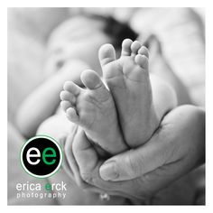 Erica Erck is a Northwest Arkansas, Fayetteville based, baby, children and family portrait photographer. Children And Family, Family Portraits, Natural Light, Portrait Photographers, Photography, Fotografie, Fotografia, Family Pictures, Family Portrait Poses