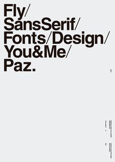 Silkscreen Helvetica®––Posters on Behance Poster Layout, Book Layout, Print Layout, Layout Design, Typography Layout, Typography Poster, Lettering, Typography Inspiration, Graphic Design Inspiration