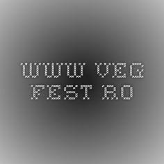 www.veg-fest.ro