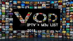 Free Tv Channels, View Tv, Tv Live Online, Live Tv Streaming, Latina, Entertaining, Youtube, Weird, Hacks