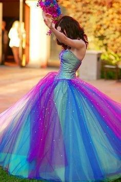 I need this a lot. If I got a chance to wear this every day I would. Maybe people would like me better.... Or not...