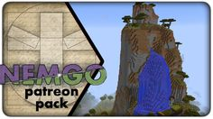 [Lets Play] NemGo Patreon Pack :: E03 - Saturday Night Stream Replay