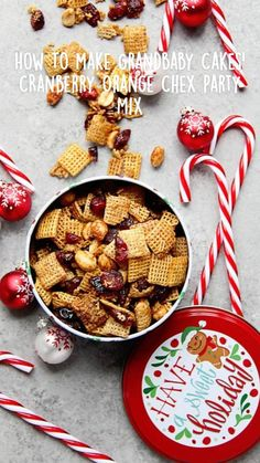 Best Dessert Recipes, Fun Desserts, Holiday Recipes, Delicious Desserts, Snack Recipes, Christmas Recipes, Cake Recipes, Stolen Recipe, Yummy Snacks