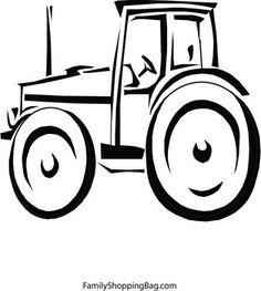 traktor ausmalbilder kostenlos malvorlagen windowcolor zum drucken mit bildern | ausmalbilder