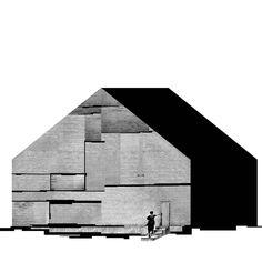 Beniamino Servino. Photographic Survey of The Factory by Jacob Tuggener, 1943.