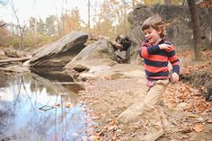 Photo from Parker Family Mini Session collection by shelby leigh photography