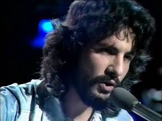 Cat Stevens - How Can I Tell You (1970) - YouTube ~A forever favorite of mine. The guitars sound so beautiful!