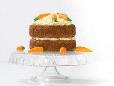 Cake Shop, Tiramisu, Desktop, Ethnic Recipes, Desserts, Food, Tailgate Desserts, Patisserie, Deserts