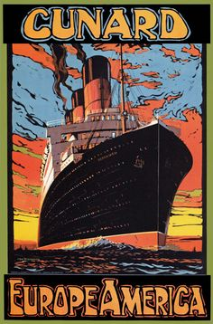 http://www.ebay.com/itm/TX217-Vintage-Cunard-Europe-To-America-Cruise-Ship-Travel-Poster-A2-A3-A4-/390785957248?pt=Art_Posters