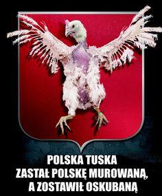 Polska2