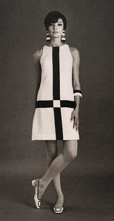 Jan Stewart in Simona, 1966, photo by Bruno Benini