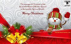 "The Message Of - ""Happy Christmas Shayari in Urdu"": OnlineUrduPoetry Merry Christmas Quotes Wishing You A, Merry Christmas Status, Short Christmas Wishes, Christmas Wishes Greetings, Merry Christmas Pictures, Christmas Note, Christmas Messages, Very Merry Christmas, Christmas Greeting Cards"