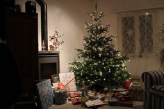 Top10 Lista karácsonyi előkészületekhez, hogy stresszmentes, vidám, boldog és nyugodt legyen az adventi időszak és az ünnepek is