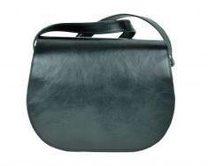 Kabelka-kožená-lovecká.-Kabelka-je-urobená-na-spôsob-loveckej-kapsy.-Kabelka-je-vyrobená-z-prírodnej-triesločinenej-usne.-Ručné-tieňovanie-kože-3 Backpacks, Bags, Fashion, Handbags, Moda, Fashion Styles, Backpack, Fashion Illustrations, Backpacker