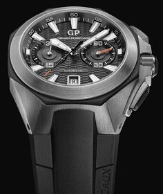 Image from http://www.ablogtowatch.com/wp-content/uploads/2012/11/Girard-Perregaux-Sea-and-Chrono-Hawk-watches-7.jpg.