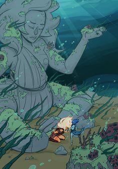 Steven universe,фэндомы,Lapis Lazuli,SU Персонажи,Jasper,Malachite,SU art,SU ero,elclaud