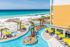 Top 9 Beachfront Hotels in Fort Walton Beach, Florida, USA Hilton Hotels, Florida Hotels, Destin Florida, Florida Vacation, Florida Beaches, Hotels And Resorts, Florida Usa, Luxury Hotels, Fort Walton Beach Hotels