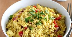 53 Healthy and Flavorful Recipes to Make with Tofu
