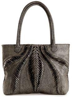 Iris Van Herpen - Women's Designer Clothing & Fashion 2014 - Farfetch