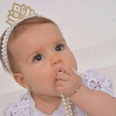 Comece a Lucrar Agora! Veja Dicas Incríveis Sobre Tiaras Infantis e Monte Um…