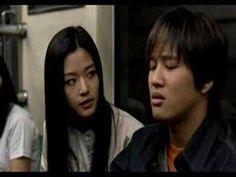 Shin seung hoon - I believe (My sassy girl OST)