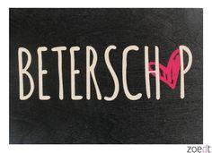 http://www.zoedt.nl/zoedt-houten-kaartje-beterschap.html