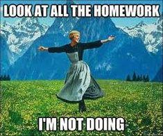 Kuvahaun tulos haulle funny memes about school