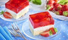 Cheesecake, Baking, Desserts, Food, Tiramisu, Creme, Vanilla, Pies, Sheet Cakes