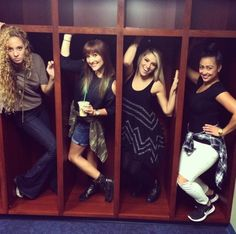 Christian Artist, Christian Music, 1 Girl, First Girl, My Favorite Music, These Girls, Singers, Bands, Artists