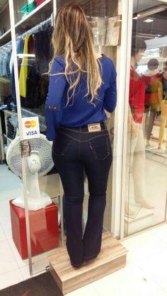Oton jeans waths 62 98288119