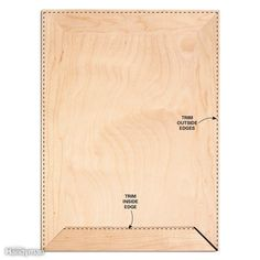 """Lengthen"" a Board"