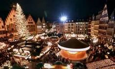 Image detail for -German Christmas - Christmas Celebration in Germany