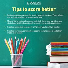 9 Best Tips images | Tips, Online coaching, How to memorize