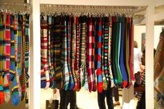 Gallo & George's Roma - #socks #stripes #funny