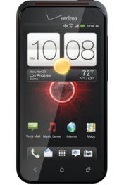 DROID INCREDIBLE 4G LTE by HTC