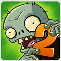 Okay so everyone has probably heard of Plants vs. Zombies game by now just as much as they would have heard about Bloons! Because Plants vs. Zombies is a great plant shooting zombie defense game!<br /><br /> In Plants vs Zombies, it's you and your pl Plants Vs Zombies, Free Plants, All Plants, Ipod Touch, Ipad Mini, Plantas Versus Zombies, Zombie Tsunami, P Vs Z, New Zombie