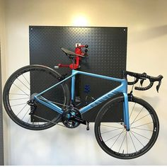 For more great pics, follow www.bikeengines.com Bike Store, Bicycle, Vehicles, Bicycles, Bike, Bicycle Kick, Car, Vehicle, Tools