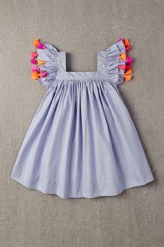 https://www.google.nl/search?q=nellystella dress trims