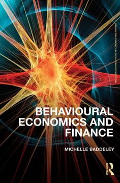 Book Review: Behavioural Economics and Finance | LSE Review of Books