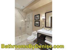 Nice tips  bathroom design questionnaire