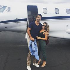 2.5m Followers, 334 Following, 2,871 Posts - See Instagram photos and videos from Jessie James Decker (@jessiejamesdecker)