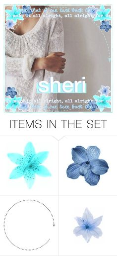 """""""tumblr pt.2 