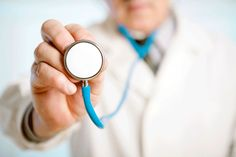 Are you medical professional or Do you want to earn 6 figure Salary? We can here to help you
